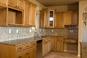 Kitchen Cabinet Refacing Ottawa Alluring Kitchen Cabinets In Ottawa  Kitchen Remodeling Review