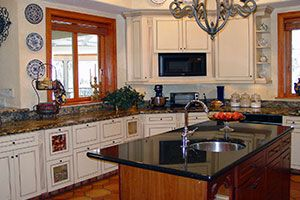 Ottawa Kitchen Countertops | Ottawa Kitchen Renovation