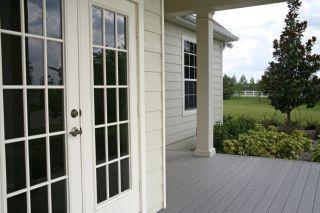 Gentek windows and doors ottawa renovation remodeling gentek windows and doors planetlyrics Gallery
